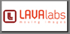logo_lavalabs